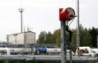 Транзиту газу через Україну не буде - Нафтогаз