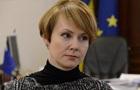 Навряд чи вдасться утримати санкції проти РФ - МЗС