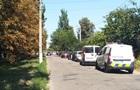 Розстріл у Кропивницькому: другий чоловік вижив