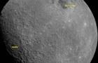 Chandrayaan-2 надіслала нові фото Місяця