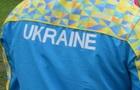Головлікар Мінспорту розтратив 8 млн гривень держбюджету
