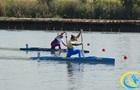 Українка виграла першу медаль ЧС з веслування на байдарках і каное