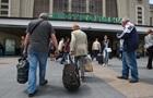 Міністр розповів про дві хвилі міграції українців