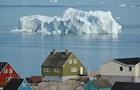 Гренландія розбрату. Чому Трамп свариться з Данією
