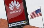 Huawei втратила $10 млрд через санкції США