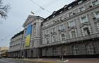 СБУ затримала двох українок, які інформували сепаратистів