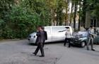 Омбудсмен РФ встретилась с Вышинским - СМИ