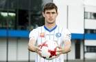 Рома хочет подписать Яремчука - Sportitalia