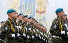 Зеленский установил День памяти защитников Украины