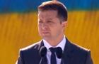 Зеленский сравнил Крым и Донбасс с украденными детьми