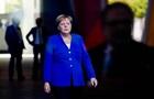 На саміті G7 обговорять Україну - Меркель