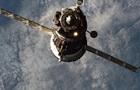 У NASA назвали причини провалу стикування Союзу і МКС