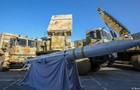 У Тегерані повідомили про випробування новітніх озброєнь