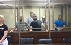 Фігурант справи  Хізб ут-Тахрір  оголосив сухе голодування