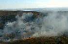 Пожежі в Амазонії: ЄС може відкласти торговельну угоду з Бразилією