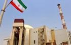 Лідери G7 вирішили, що Іран не повинен володіти ядерною зброєю - ЗМІ