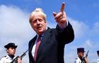 Джонсон вчетверо скоротив відступні ЄС щодо Brexit