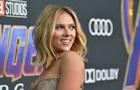 Forbes назвал самых высокооплачиваемых актрис