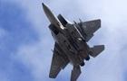 Унаслідок ізраїльської атаки в Сирії загинули п ятеро осіб