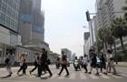 В Індонезії схвалили місце для нової столиці