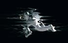 В космос з Бредом Піттом! Фільм  До зірок  стартує 19 вересня