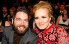 Співачка Адель розлучається з чоловіком