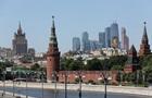 РФ требует письменно закрепить формулу Штайнмайера