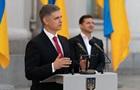 Киев готовится упростить жизнь на Донбассе