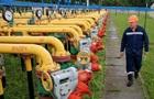 Транзит через Україну можливий без контракту - ЗМІ