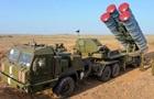 Туреччина закінчила другий етап поставок С-400 з Росії