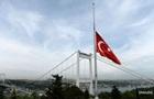 Турецькі спецслужби викрали 31 людину по всьому світу