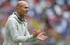 Реал може отримати понад 400 мільйонів євро на трансфери
