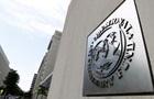 Україна продовжує консультації з МВФ
