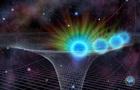 Черная дыра в центре Млечного пути начала пожирать все вокруг – ученые