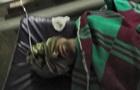 У прокуратурі розповіли про полоненого кулеметника  ДНР