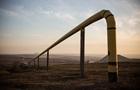 Україна готова замістити потужності OPAL - Коболєв