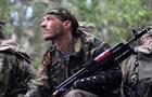 Сепаратиста  ДНР  нашли убитым в Мариуполе – СМИ