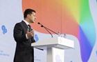Без особливо статусу і миротворців. Що чекає Донбас