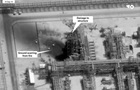 Последствия атаки на НПЗ Saudi Aramco показали из космоса