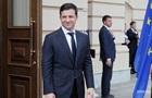 Зеленський для українців затратніший від Порошенка