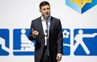 Суд відмовив активісту перекласти виступ Зеленського