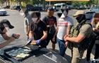 Голова Миколаївського автодору, заарештований за хабар, вийшов під заставу