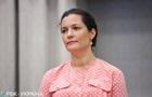 Скалецька розповіла про плани щодо медичного канабісу