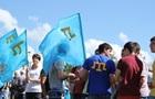 У Криму знайшли тіло зниклого рік тому кримського татарина