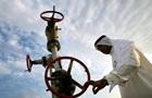 Нефть по $100. Последствия атаки на саудитов