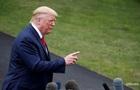 Трамп не збирається їхати до Північної Кореї