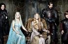 Игра престолов получила десять наград Эмми