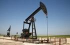 Нафта дешевшає після рекордного стрибка