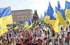 Соцопрос показал, как украинцы оценивают деятельность новой власти