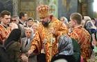 ПЦУ визнали в Олександрійській православній церкві